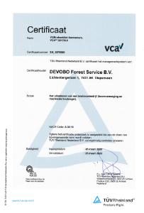 Cer-Devobo-VCA